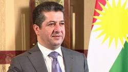 حكومة كوردستان تتعهد بالعمل على ضمان حقوق الايزيديين واستعادة المخطوفين