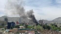 مقتل داعية بارز بانفجار استهدف صلاة جمعة