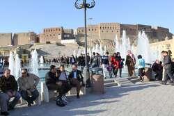 التعداد العام للسكان على طاولة مباحثات اربيل وبغداد