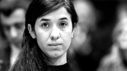 ناديا مراد تحدد خمس خطوات تكفل إعادة الايزيديين لمناطقهم