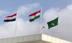 الاتحاد الوطني يغير جميع شاغلي المناصب العليا من حصته في بغداد واربيل