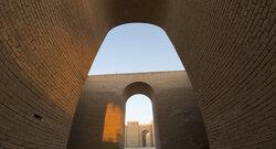 العراق يبعث رسائل لحشد ادراج بابل على لائحة التراث العالمي