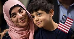 إدارة ترامب تنظر في قرار صادم للاجئين خلال 2020
