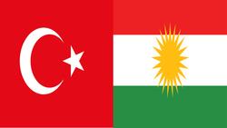 تركيا تعول على كوردستان تجارياً وتجدد الرغبة بتقوية العلاقات