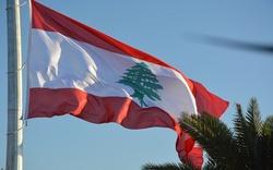 """صحيفة تكشف توليفة """"حزب الله"""" للحكومة الجديدة في لبنان"""