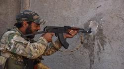 الادارة الذاتية: الاتفاق مع دمشق لا يتضمن دخول الجيش السوري مدننا