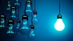 كركوك تكشف سبب زيادة ساعات قطع الكهرباء