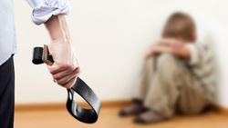 العراق.. وضع اليد على أسباب تصاعد العنف الأسري