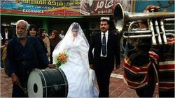 """بلدة عراقية تحدد مليون دينار مهرا لـ""""اميراتها"""".. ثلاثة اسباب وراء قرارها"""