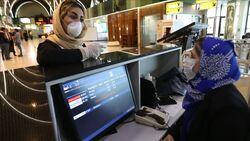 اغلاق محافظة النجف بالكامل لمدة اسبوع