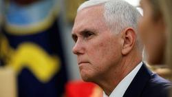 """امريكا تعلن انها ستفرض عقوبات على """"قادة ميلشيات"""" في العراق"""