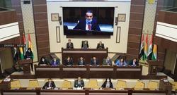 برلمان كوردستان يثمن إدراج تاريخ الكورد ضمن مناهج الدراسة في فرنسا