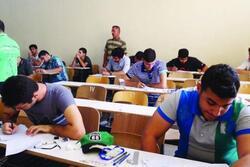 وثيقة.. التربية تحسم مصير العام الدراسي لطلبة الصفوف المنتهية