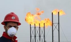 انخفاض أسعار النفط لليوم الثالث بعد زيادة المخزونات الأمريكية