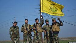 مسؤول امريكي: اذرع إيران في العراق وسوريا تعاني من الازمات