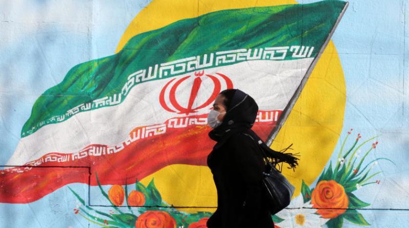 """إيران تشكل لجنة عليا بمشاركة قوات مسلحة لمواجهة فيروس """"كورونا"""""""