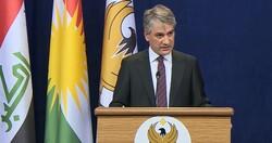 حكومة اقليم كوردستان تحدد هدفين من الاستثمار في القطاع الخاص