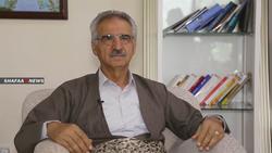 """ملا بختيار يحذر من """"اكبر خطأ ستراتيجي"""" يقع فيه كوردستان"""