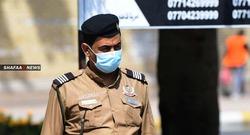 العراق يصدر حزمة من الإجراءات الجديدة الخاصة بالوقاية من كورونا