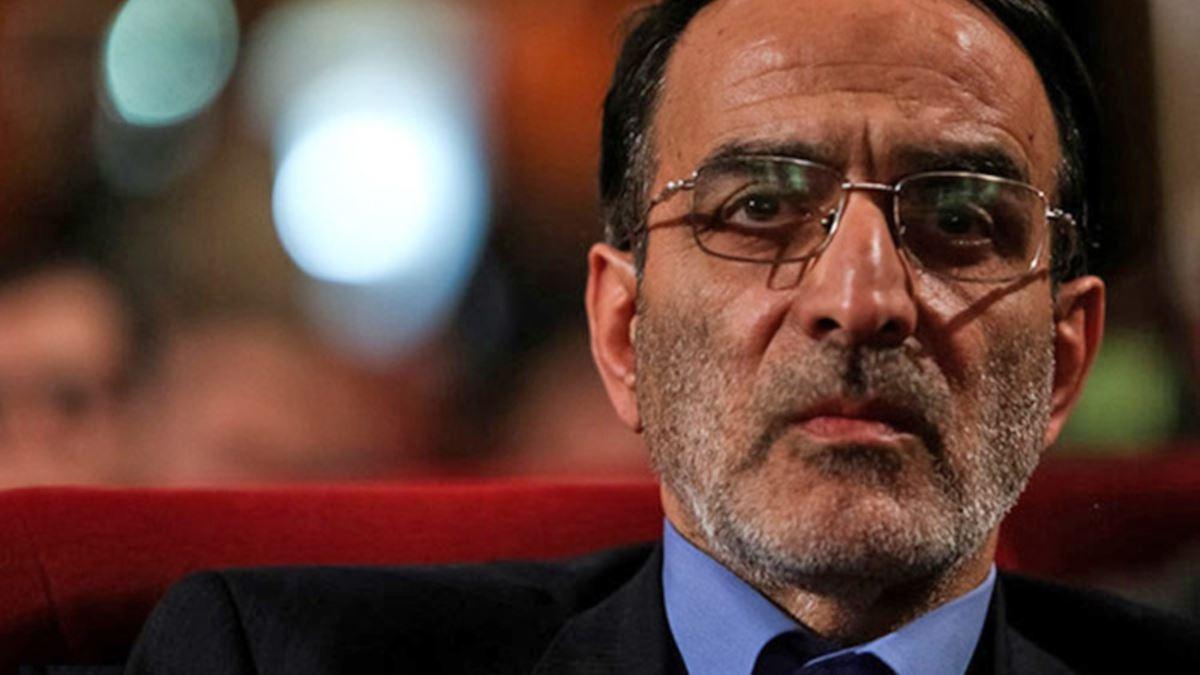 قدوسي: روحاني امر بتحويل 36 مليار دولار و80 طناً من الذهب لثلاث عصابات انتقلت الى السليمانية