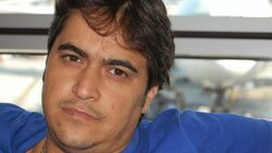 """مكتب السيستاني يعلق على """"ضلوعه"""" في استدراج المعارض الإيراني """"روح الله زم"""""""