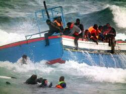 تركيا تضبط 795 ألف مهاجر غير نظامي في 3 سنوات