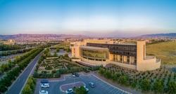 التعليم العالي في اقليم كوردستان تعلن موقفا رسميا بشأن العام الدراسي الحالي