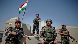 كوردستان ترد على تقرير أممي بشأن داعش: ملتزمون بالمواثيق وجاهزون لأي تحقيق