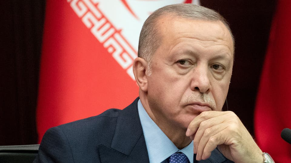 مجلس الأمن وكبار أوروبا يدينون الهجوم التركي ويعلنون مساندتهم للكورد