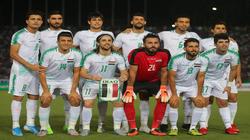 عدنان حمد ملمّحاً لدور ايراني: قرار الفيفا منحاز ومسيس