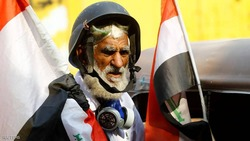 Sheikh Ali: Controllers in Iraq submitted three candidates to Soleimani waiting for his approval