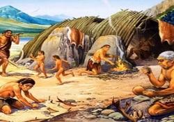 كيف عاش الإنسان قبل 2 مليون سنة؟