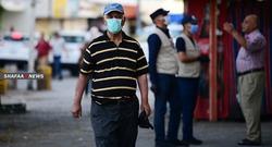 خبير يحدد موعد انتهاء مناعة العراقيين من فيروس كورونا وتفشي الموجة الثانية