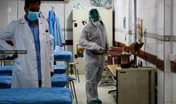 البصرة تسجل 7 اصابات جديدة بكورونا و8 حالات شفاء