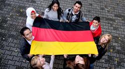 الحكومة الاتحادية تبلغ المانيا موافقتها على العودة الطوعية للمهاجرين العراقيين