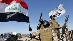 """""""بعد تحركات لداعش"""".. اطلاق عملية امنية بكربلاء"""