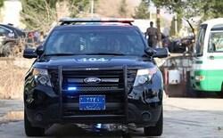 مقتل واصابة ثلاثة اشخاص بهجوم مسلح استهدف منزلا بمحافظة السليمانية