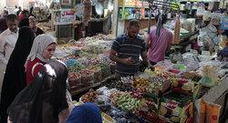 مسؤولة بريطانية تروج للمنتج العراقي