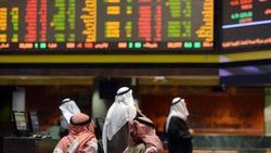 هبوط النفط يتسبب بخسائر في 6 بورصات عربية