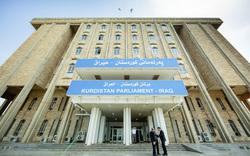 برلمان كوردستان: العمليات التركية تزعزع الاستقرار وتدفع لعودة داعش