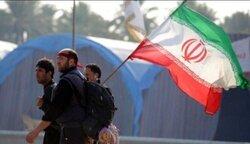 إيران تلقي الكرة بملعب العراق في اعادة فتح معبر حدودي وبغداد ترفض