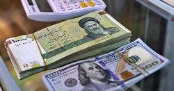 """بالتزامن مع اجتماع """"FATF"""" الدولار يتخطى 14 ألف تومان ايراني"""
