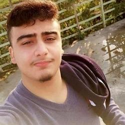 وفاة لاجئ كوردي عراقي اثر سقوطه تحت قطار في ايطاليا وحكومة الاقليم تتكفل نقله