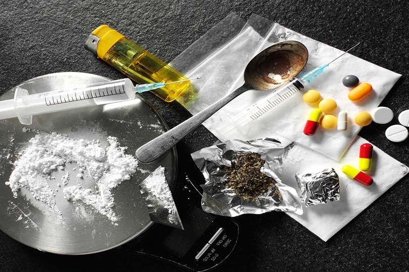 قفزة بنسبة 30 في المئة.. كورونا والانكماش الاقتصادي يزيدان من تعاطي المخدرات